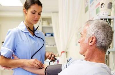 Склероз аорты – причины, симптомы, осложнения и лечение склероза аорты