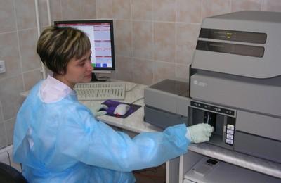 Гематокрит норма у женщин в крови таблица по возрасту