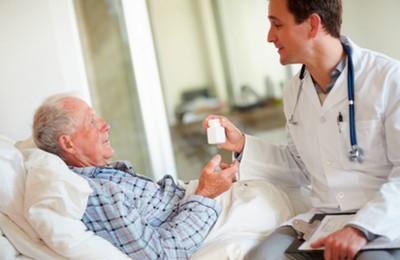 Препараты для разжижения крови без Аспирина: список