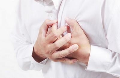 Симптомы микроинфаркта и первые признаки у женщин и мужчин