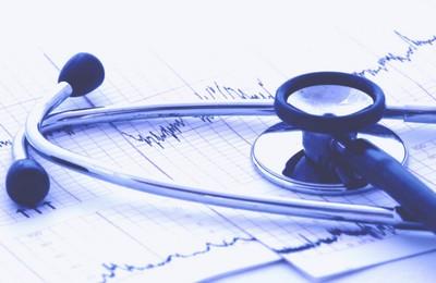 Гипертрофия левого желудочка сердца как можно лечить