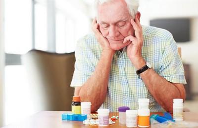 Что такое сердечные гликозиды, из чего производятся, список препаратов