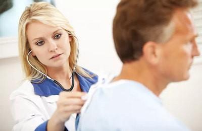 Миокардит — симптомы и лечение у взрослых