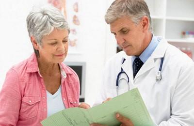 Мочевина в крови повышена - причины, как лечить у женщин и мужчин, диета и народные средства