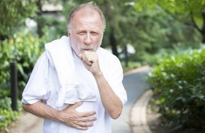 Глобальная сократимость миокарда левого желудочка удовлетворительная. Оценка нарушений региональной сократимости левого желудочка