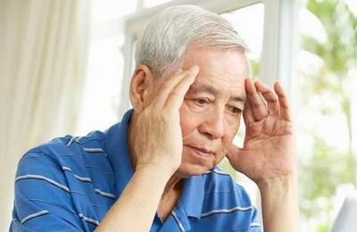 Предынсультное состояние симптомы у мужчин что делать