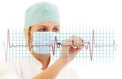 Брадикардия синусовая - симптомы и лечение