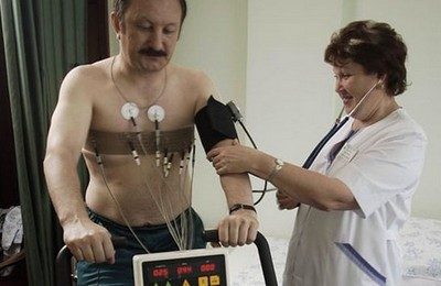 лекарства после инфаркта миокарда