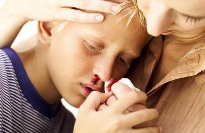 Тромбоциты норма у мужчин